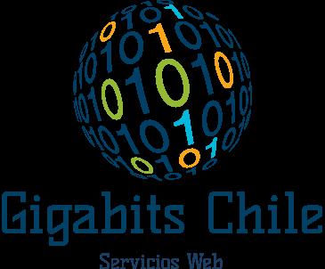 Gigabits.cl